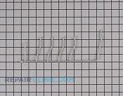 Tines - Part # 779776 Mfg Part # 99002127