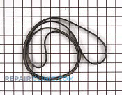 Belt - Part # 1194770 Mfg Part # M406083P