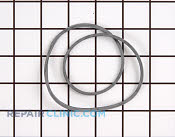 Gasket & Seal - Part # 698318 Mfg Part # 718259