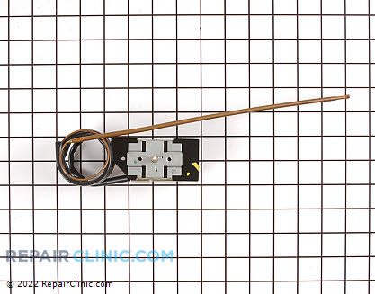 Oven Thermostat WB20K10004      Main Product View