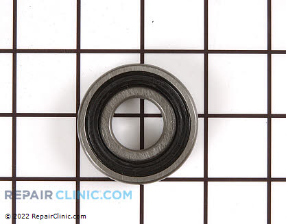 Ball Bearing M400592         Main Product View