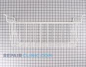 Drawer - Part # 576897 Mfg Part # 4356322