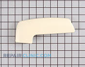 Cap, Lid & Cover - Part # 493495 Mfg Part # 315844L