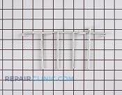 Tines - Part # 779779 Mfg Part # 99002137