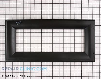 Door Frame 8169353         Main Product View