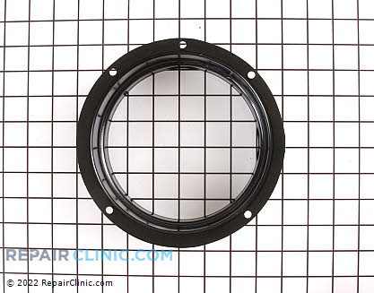 Bracket & Flange 702296          Main Product View