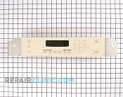 Oven Control Board - Part # 748105 Mfg Part # 9752278CT