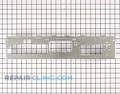 Plate - Part # 935671 Mfg Part # 00298518
