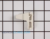 Shelf & Shelf Support - Part # 150532 Mfg Part # F129800