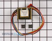 Transformer - Part # 715969 Mfg Part # 788433