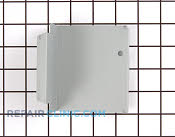 Cap, Lid & Cover - Part # 232942 Mfg Part # R0713702