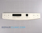 Cooktop - Part # 748055 Mfg Part # 9751903CC