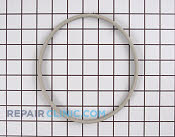 Gasket & Seal - Part # 1246928 Mfg Part # Y705827