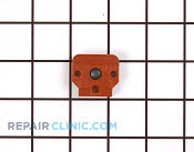 Spark Ignition Switch - Part # 1246930 Mfg Part # Y705861