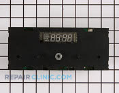 Oven Control Board - Part # 1852 Mfg Part # 12200028