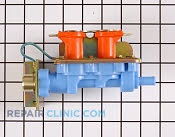 Water Inlet Valve - Part # 1688 Mfg Part # 901298