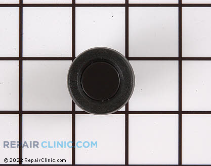 Control Knob 3352875 Main Product View