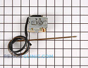 Oven Thermostat - Part # 3315 Mfg Part # 7404P066-60