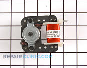 Motor - Part # 253913 Mfg Part # WB26K5044