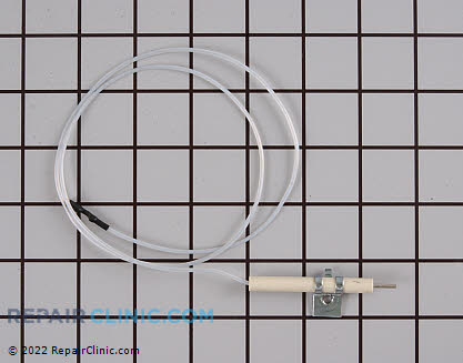 Spark Electrode Y07491300 Main Product View