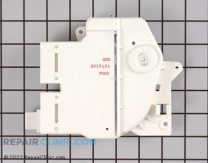 Timer-WD21X10101--00829743.jpg
