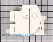 Timer - Part # 876974 Mfg Part # WD21X10101