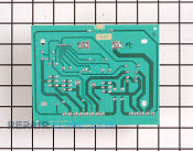 Circuit Board & Timer - Part # 529241 Mfg Part # 3407068