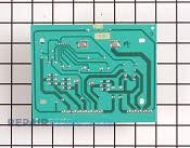 Circuit Board & Timer - Part # 529241 Mfg Part # 3407068