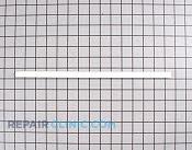 Drawer Seal - Part # 791231 Mfg Part # 61005198