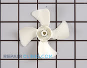 Fan Blade - Part # 820809 Mfg Part # 4090