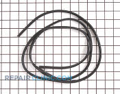Gasket & Seal - Part # 466016 Mfg Part # 261763