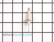 Spark Electrode - Part # 778358 Mfg Part # 70001367