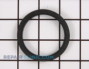 Gasket - Part # 820782 Mfg Part # 4031