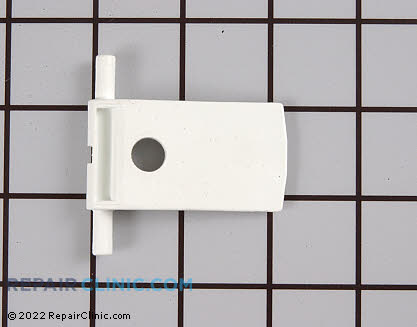 Door Hook 99001355 Main Product View