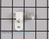 Switch - Part # 300016 Mfg Part # WR23X103