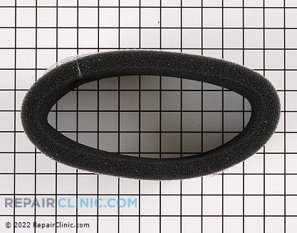 Water Evaporator Pad A20             Main Product View