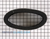 Water Evaporator Pad - Part # 757064 Mfg Part # A20