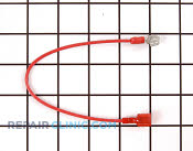 Wire - Part # 1173123 Mfg Part # SV03519