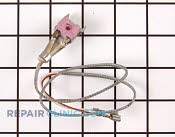 Igniter - Part # 396674 Mfg Part # 1148205