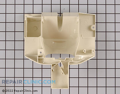Bracket 61003408        Main Product View