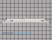Ice Bucket Guide Rail - Part # 687443 Mfg Part # 69710-2