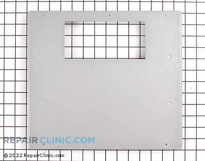 Bottom Panel S97007716       Main Product View