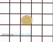 Gasket & Seal - Part # 640660 Mfg Part # 5308003633