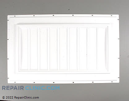 Inner Door Cover 216062102 Main Product View