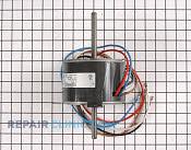 Fan Motor - Part # 124467 Mfg Part # C6460302