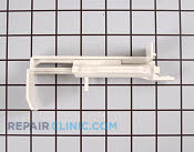 I.m. shut off assy - Part # 127268 Mfg Part # C8980402