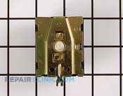 Selector Switch - Part # 487882 Mfg Part # 31001449