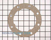 Tub Seal - Part # 545635 Mfg Part # 39122
