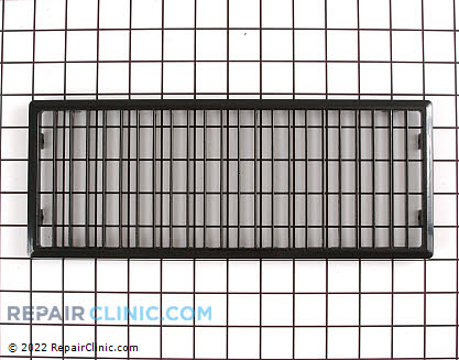 Vent Grille WB7X7150        Main Product View