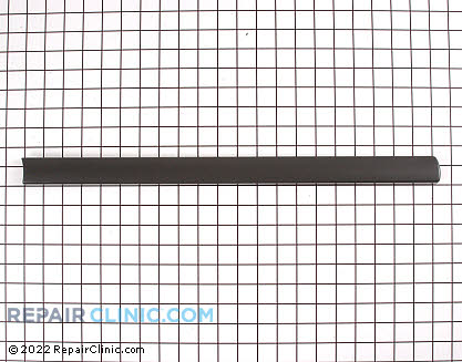 Handle Trim 2203571J Main Product View